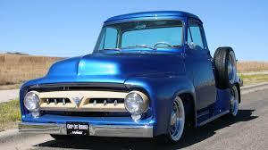 1953 ford f100 pickup s189 anaheim 2015