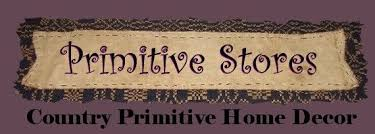 primitive decorated homes primitivestores logo jpg