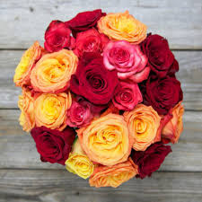 roses colors bouquet delivery send roses the bouqs co