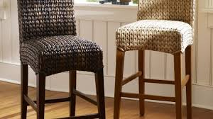Pottery Barn Bar Stool Pottery Barn Bar Stools Intended For Your Property Dining Room