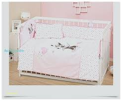 Minnie Mouse Infant Bedding Set Minnie Mouse Cot Quilt Sleigh 4 In 1 Cot Bed Mocha Mouse Minnie