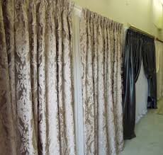 Curtain Stores In Ct South African Factory Shops Curtain World Curtaining Factory