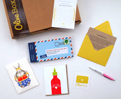 9 coolest subscription boxes for moms the mail moms will want to open