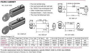 hon file cabinet lock repair hon filing cabinet lock taraba home review