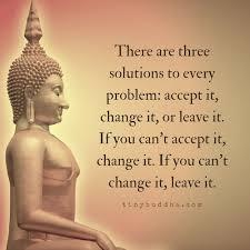36 best buddha quotes images on buddhism buddha quote