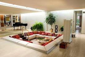 livingroom layouts large living room layout ideas transitional decorating square