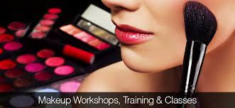 free makeup classes page title makeup classes workshops melbourne south