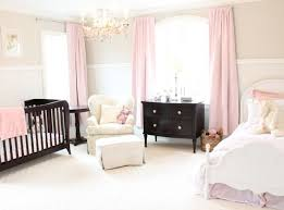 31 best girls rooms images on pinterest architecture babies