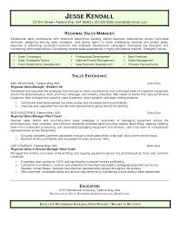 resume objective for promotion resume objective sales professional resume objectives by resume
