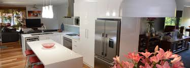 Home Design Experts by Interior Design Experts In Perth As Seen On The Renovators