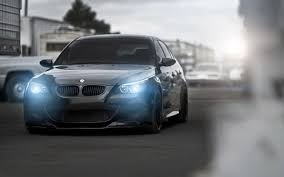 M5 2015 Bmw M5 Wallpapers Lyhyxx Com