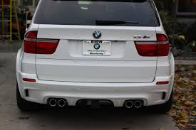 xbimmers bmw x5 tow hitch page 4