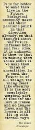 31 best the screwtape letters images on pinterest life wisdom