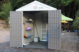she sheds for sale garden shed storage systems best of 13 best she sheds ever ideas