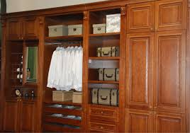 Wardrobe Cabinets Mdf Kitchen Cabinets Solid Wood Kitchen Cabinetry Wholesale