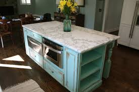 shabby chic kitchen island wow shabby chic kitchen island 44 regarding inspiration interior