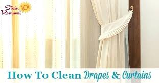 Curtains Cost Clean Curtains Cost Radkahair Org Home Design Ideas