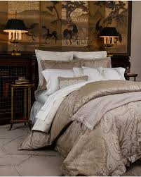 duvet covers luxury italian made bedding sferra fine linens