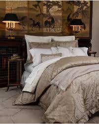 luxurious duvet covers in dozens of styles sferra