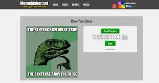 Make A Meme Online Free - 42 best online meme generators