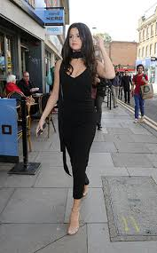 dress black slip dress black dress slip dress maxi dress