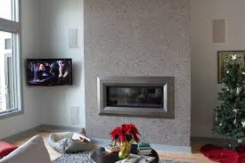 home theater install home theater installation and audio video design systems in