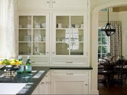 black glass front kitchen cabinets ellajanegoeppinger com