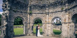 wedding arches ireland wedding photography the most beautiful places in ireland brian