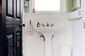 In Wall Bathroom Storage Bathroom Storage Ideas Storage For Small Bathrooms Apartment