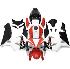 05 honda cbr600rr for sale compare prices on 05 honda cbr600rr fairing online shopping buy