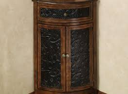 Dining Room Corner Hutch by 20 Best Dining Room Cabinet Images On Pinterest Corner Hutch