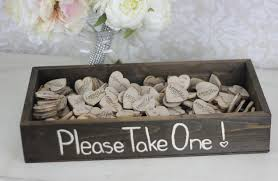 popular wedding favors popular wedding favors sheriffjimonline