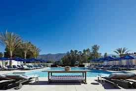 Ojai California Map Ojai California Resorts Ojai Valley Inn U0026 Spa Getting Here