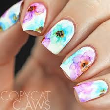 best 25 sharpie nail art ideas on pinterest colorful nail diy