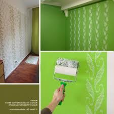 farbliche wandgestaltung beispiele wohndesign schönes wohndesign farbliche wandgestaltung farbige