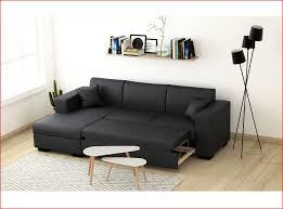 vendre canapé canapé d angle convertible en simili cuir à vendre canapé d angle