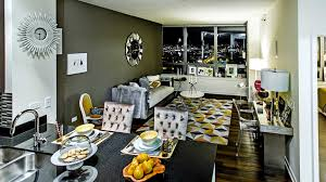 What Is A Studio Apartment Downtown Studio Apartment Hotelroomsearch Net