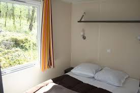 location chambre arcachon location mobil homes bassin d arcachon camping le coq hardi