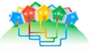 google begins building 1 gigabit internet service in kansas city