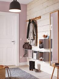 kreative wohnideen kreative wohnideen in frischem pastell