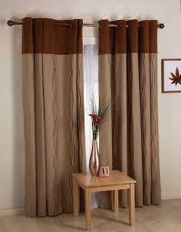 buy curtains online amazon home design ideas