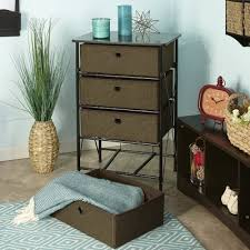 rebrilliant sort and store organizer 4 drawer chest u0026 reviews