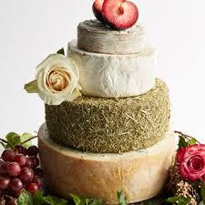 wedding cake of cheese formaggi ocello cheese wedding cakes cheese celebration