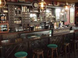Home Decor Blogs Ireland Best 25 Pub Design Ideas On Pinterest Pub Ideas Pub Interior