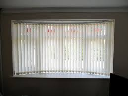 Window Curtains For Kitchen by Best 25 Bow Window Curtains Ideas On Pinterest Bay Window