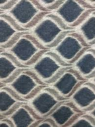 Upholstery Fabric For Chairs by Grey Brown Ikat Upholstery Fabric By The Yard For Home Decor