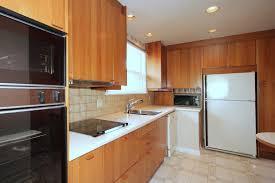 Kitchen Cabinets Etobicoke Virtual Tour Of 22 Dashwood Cres Etobicoke Ontario M9v 2n8