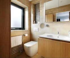 4 bathroom adaptations to help with mobility problems home