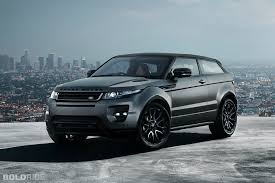 land rover range rover 2014 2012 land rover range rover evoque information and photos