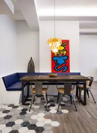 dining room ideas for your modern home decor modern home decor